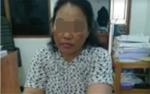 Perempuan 46 Tahun Ini Ditangkap Miliki Sabu 1,66 Gram