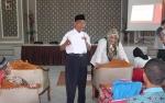 Kemenag Kapuas Imbau Pelunasan Biaya Haji Tahap 3