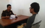 Baru Menetap Dua Bulan di Kuala Pembuang, Nafsu Memuncak Berujung Penjara