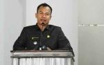 Anggota BPD Diminta Pahami Tugas dan Fungsi