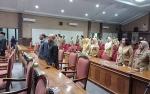 Anggota DPRD Kotawaringin Timur Baru Dikhawatirkan Membancak Perjalanan Dinas dan Ijon Proyek
