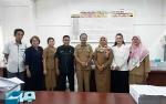 BPK Tidak Temukan Pelanggaran Keuangan Terhadap Mitra Komisi C DPRD Palangka Raya