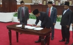 BPK RI Temukan Masalah dalam LKPD Pemprov Kalteng