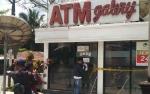 Polisi Periksa Tiga Saksi Terkait Pembobolan ATM BCB