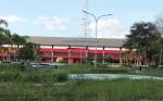 Dua Bulan Lagi Stadion Tuah Pahoe Digunakan di Liga 1 Indonesia