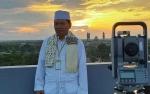 Kepala Kemenag Ajak Masyarakat Kotawaringin Timur Doakan Bangsa Indonesia