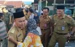 Warga Flamboyan Berharap Janji Gubernur