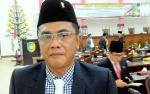 Masyarakat Palangka Raya Diminta Turut Jaga Keamanan Pasca Penetapan Pemenang Pemilu