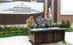 Bupati Barito Timur: Raih WTP Lagi, SOPD Harus Maksimal Realisasikan Program