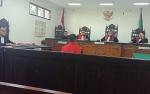 Korban Meninggal Setelah Paha Ditusuk, Hakim Pertanyakan ini ke Terdakwa