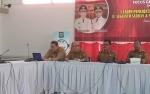 9 Kabupaten dan Kota di Kalteng Bebas Malaria