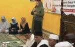 Ini Tujuan Safari Ramadan Bupati Kotawaringin Barat