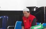 Perampok Asal Sukamara Divonis 2 Tahun Penjara