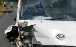 Kecelakaan Maut di Buntut Bali Renggut Nyawa Seorang Pelajar