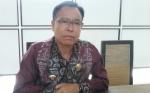 Pimpinan Sejumlah SOPD di Katingan masih Rangkap Jabatan