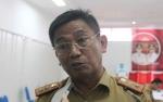 Tahun Ini Pemprov Kalimantan Tengah Targetkan 10.000 Penerima Bidik Misi