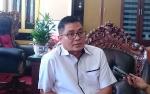 Wakil Bupati Bersyukur Suasana Kamtibmas di Gunung Mas Kondusif