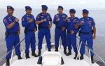 Armada Transportasi Air untuk Mudik Lebaran Harus Siapkan Pelampung