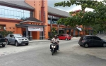 Jumlah Rumah Sakit Terakreditasi di Kalimantan Tengah Bertambah
