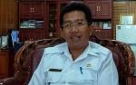 Disnakertrans Kalteng Instruksikan Perusahaan Bayar THR Karyawan H-7Lebaran