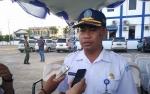 BMKG Prediksi Cuaca Laut Jawa Aman untuk Kapal Mudik Lebaran