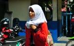 Gaji Guru Tidak Tetap di Kalimantan Tengah Naik Jadi Rp2,5 Juta di 2020