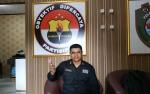 Polda Kalimantan Tengah Imbau Masyarakat Tidak Terpancing Provokasi