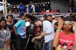 Wisatawan Mancanegara ke Kalteng Meningkat Jadi 38 Ribu Orang