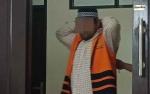 Napi Kayu Ilegal Makin Lama Dipenjara Usai Divonis Dalam Kasus Sabu