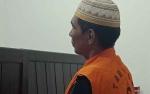 Residivis Pemilik 2 Ons Sabu Divonis 12 Tahun Penjara