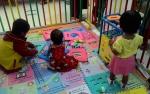 Komisi C Dukung Upaya Pemko Palangka Raya Wujudkan Kota Layak Anak
