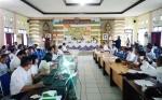 Pemkab Barito Timur Gelar Rembuk Stunting