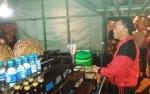 Usaha Kuliner Naik Drastis Selama Tiga Tahun Kepemimpinan Sugianto Sabran