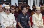 Anggota DPRD Gunung Mas Apresiasi Kemajuan Kalimantan Tengah