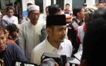 Wali Kota Palangka Raya Enggan Komentari Ancaman Mogok Satpol PP Tegakkan Perda Sampah