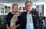 Hakim Terima Eksepsi Penghina Presiden di Media Sosial