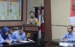 Polres Kapuas akan Siapkan 3 Pos Pengamanan Idul Fitri, Ini Lokasinya?