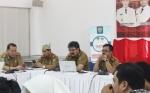 Gunernur Targetkan 2021 Kalteng Jadi Provinsi Layak Anak
