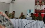Pembangunan Desa Naik Drastis Selama 3 Tahun Kepemimpinan Gubernur Sugianto Sabran