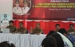 Dana Desa di Kalimantan Tengah Terus Meningkat