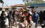 Angka Pengangguran di Kalteng Turun di Era Gubernur Sugianto Sabran