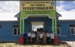SSMS Tingkatkan Program Bantuan Guru Honor di SLB Negeri 2 Pangkalan Bun