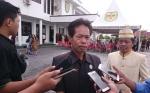 Legislator Gunung Mas Dorong Pembentukan Badan Usaha Milik Desa