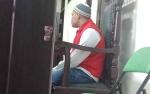 Sebulan Jadi Pengedar saat Digeledah Polisi Temukan 14 PaketSabu