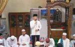 Pemko Palangka Raya Ajak Masyarakat Buka Bersama di Rujab Wali Kota
