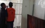 Ayah Tiri Divonis 15 Tahun Penjara karena Paksa Anak Berhubungan Badan