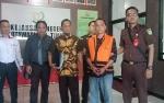 Tersangka Kasus Tanah di Desa Sebabi Ajukan Penangguhan Penahanan