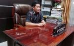 Pendirian Perusahaan Daerah di Kotawaringin Timur Jangan Hanya Wacana