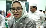 Ketua Kwartir Daerah Bertekad Pramuka Bermanfaat untuk Masyarakat