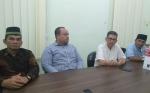 Kolaborasi Perusahaan dan Media Diharapkan Mampu Tangkal Kampanye Hitam Sawit